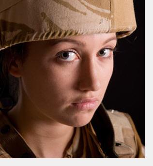 PTSD6-27-13