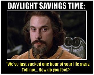 DaylightSavingsTimeSm