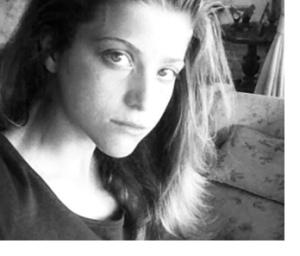 Lauren Parkes