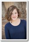 Amanda-Blog-Profile-2_thumb