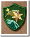 Troop-Crest-3225-Thumb